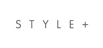 STYLE+(スタイルプラス)