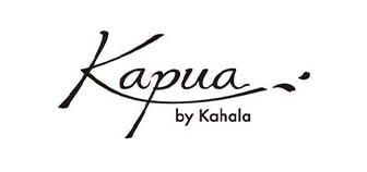 Kapua(カプア)