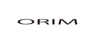 ORIM(オリム)