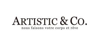 ARTISTIC&Co.(アーティスティックアンドシーオー)