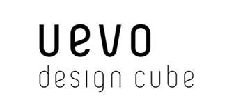 UEVO DESIGN CUBE(ウェーボ デザインキューブ)