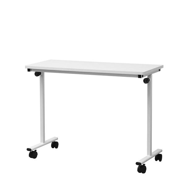ソファ用ネイルテーブル B07(キャスター付き) 1