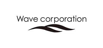 WAVE CORPORATION(ウェーブコーポレーション)