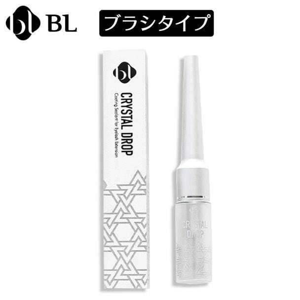 【BL】クリスタルドロップコーティング 7ml (ブラシタイプ) 1