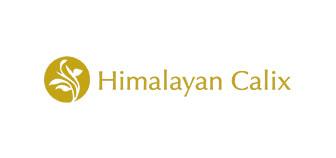 Himalayan Calix(ヒマラヤンカリックス)