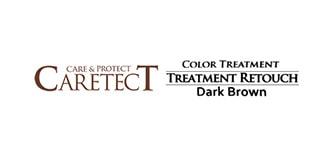 CARETECT TREATMENT RETOUCH(ケアテクト トリートメントリタッチ)