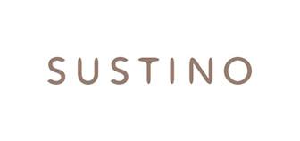 SUSTINO(サスティノ)
