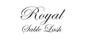 ROYAL SABLE LASH(ロイヤルセーブルラッシュ)