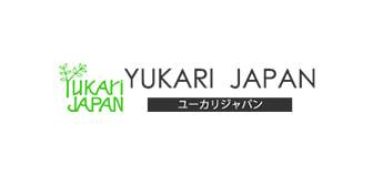 YUKARI JAPAN