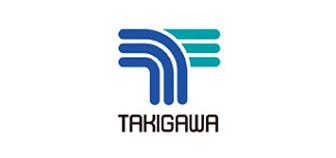 TAKIGAWA(タキガワ)
