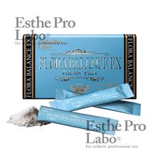 エステプロ・ラボ フローラバランスEXグランプロ 30包