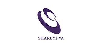 SHAREYDVA(シャレドワ)