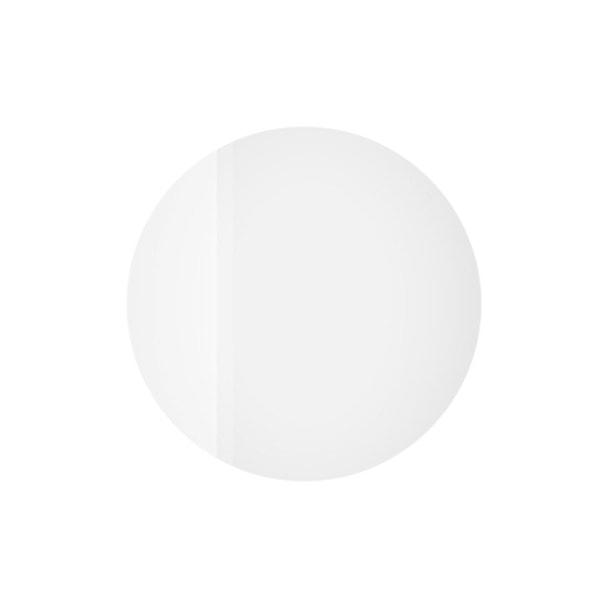 FANTASIA GELカラージェル 101 B.B.White 2.5g 1