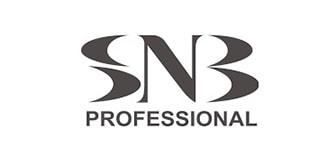 SNB(スターネイルズブルガリア)
