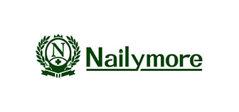Naily more(ネイリーモ)