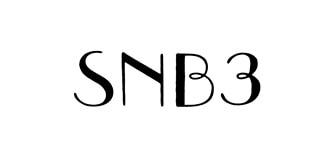 SNB3(エスエヌビー3)