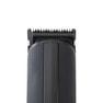 【業務用】プロリチウムトリマー PRO-500(軽量&ハイパワー) ブラック 3