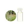 生活の木 エッセンシャルオイル クラリセージ 精油 3ml 2
