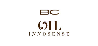 BC OIL INNOSENSE(BCオイルイノセンス)
