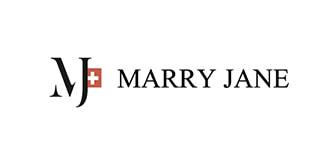 Marry Jane(メリージェーン)
