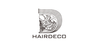 HAIRDECO(ヘアデコ)