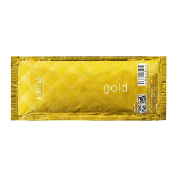 ピカラ gold(ゴールド)80g【医薬部外品】