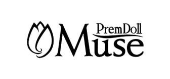 PremDoll Muse(プリムドール ミューズ)