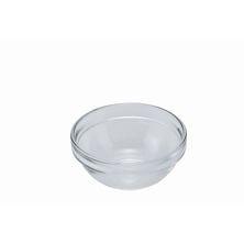 ガラス製ボウル (9cm)