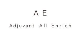 All Enrich(オールエンリッチ)