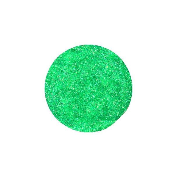 [B22] プリムドール トウキョウグリーン 1