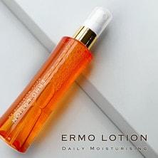 ERMO(エルモ)エルモローション 120ml