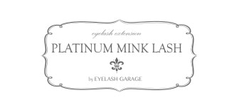 PLATINUM MINK LASH(プラチナミンクラッシュ)