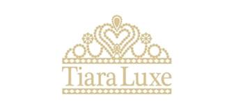 Tiara Luxe(ティアラリュクス)