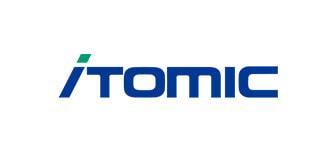 iTOMIC(日本イトミック)