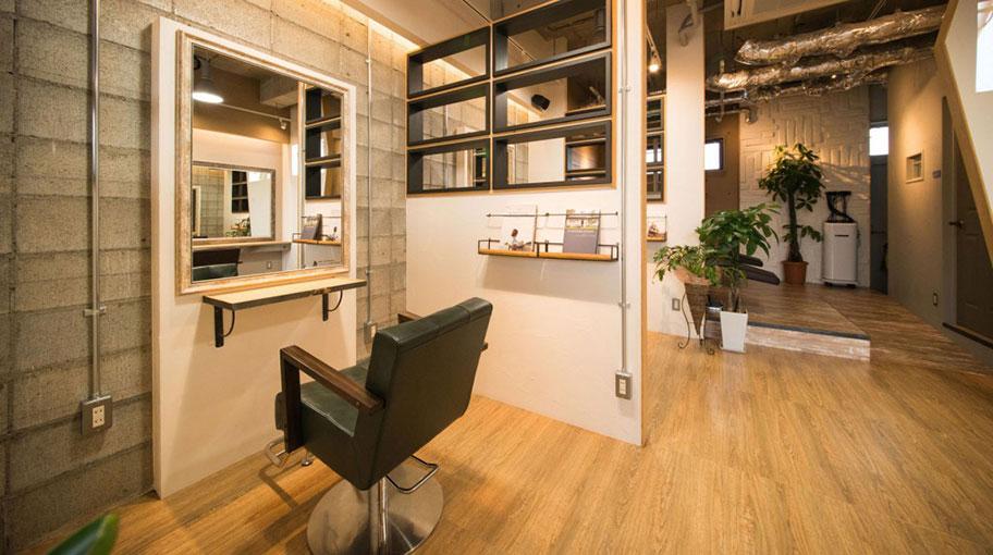 LinoLife hair & beauty Life shop