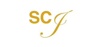 SCJ(エスシージェイ)