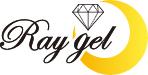 Raygel